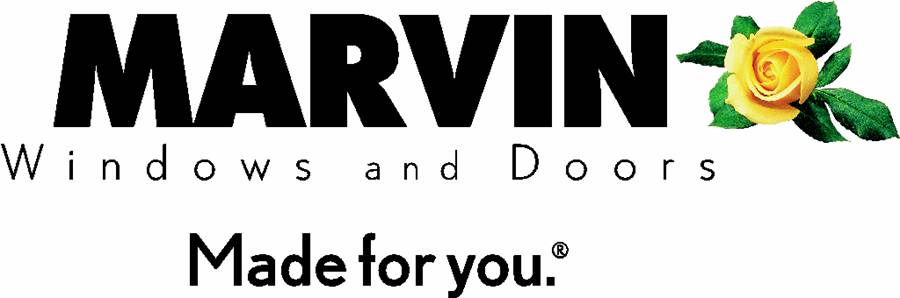 Marvin Windows and Doors