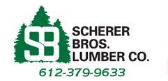Scherer Brothers Lumber