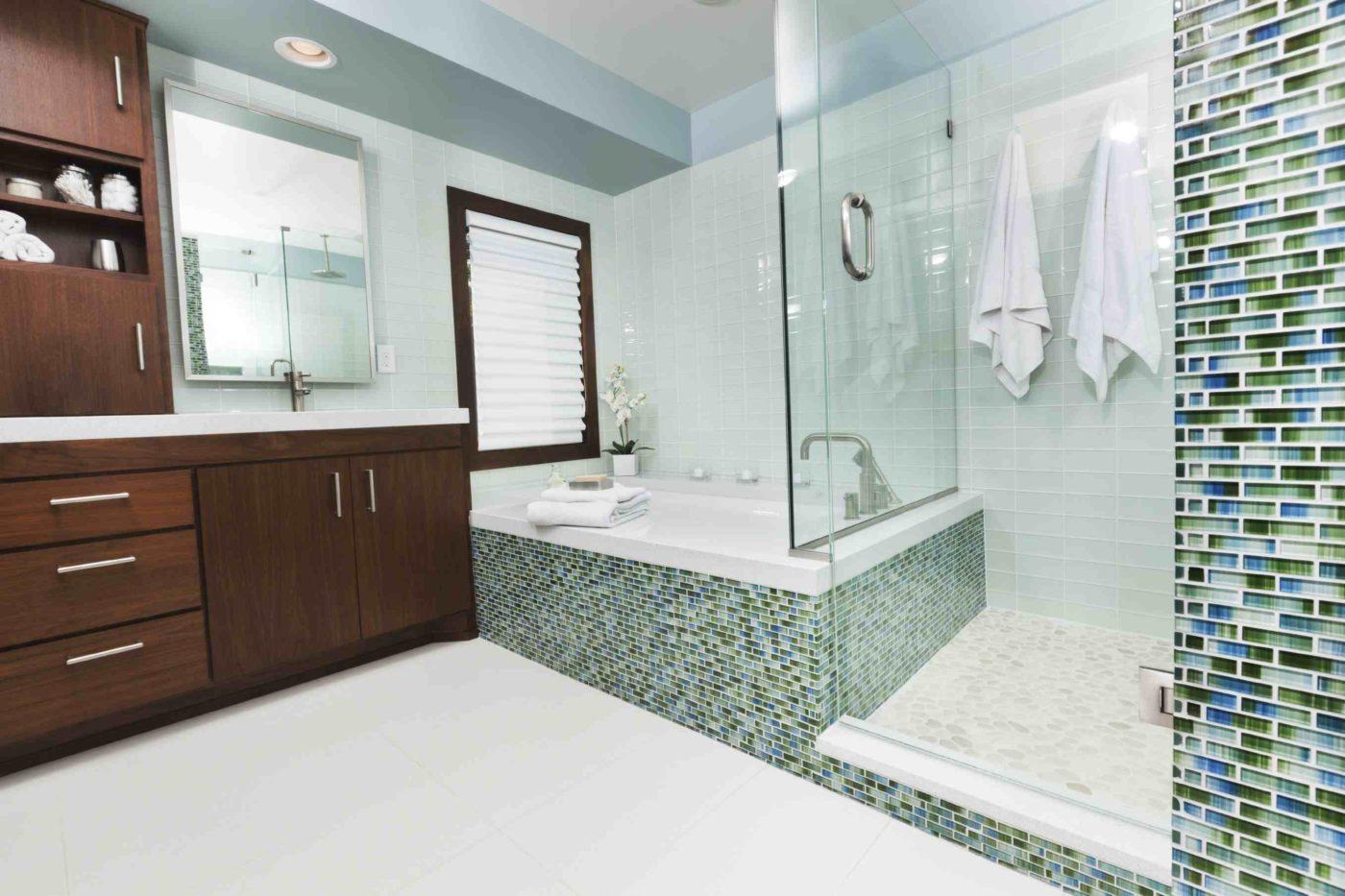 Bathroom Remodeling Contractor | Minnetonka, MN
